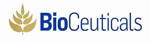 Bioceuticals Logo - My Compounding