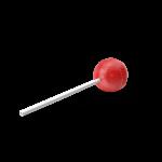 Lollipops - My Compounding Pharmacy